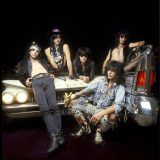 L. A. Guns